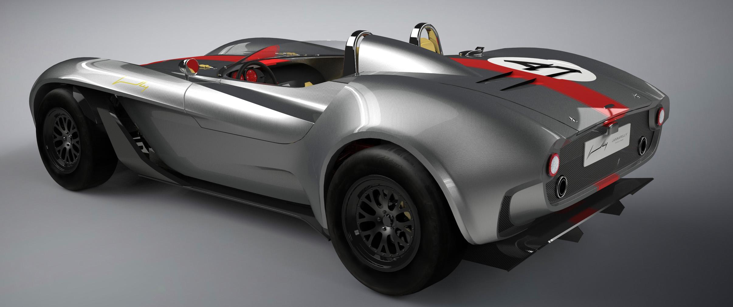 jannarelly-design-1-rear2-gr-a3-1
